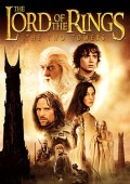 The Lord of the Rings 2