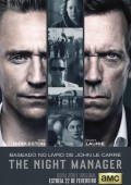 The Night Manager S01E06