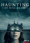 The Haunting of Hill House S01E10