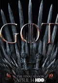 Game of Thrones S08E06