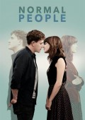 Normal People S01E12